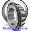 Supply IKO taper roller bearings