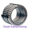 Supply NACHI good quality taper roller bearings