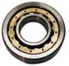 Supply NJ307 single row cylindrical roller bearings