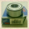 Supply NSK bearing 6204ZZ(good quality)