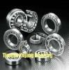 Supply NSK cylindrical roller bearings