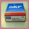 Supply SKF 30206J2/Q Tapered roller bearing