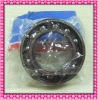 Supply SKF deep groove ball bearing(good quality)