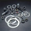 Supply TIMKEN needle roller bearings with good quality