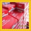 Supply TWB bearing(good quality)