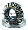 Supply UC210 spherical roller bearings