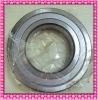 Supply deep groove ball bearing(good quality)