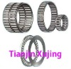 Supply good quality needle roller bearing