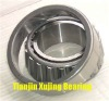 Supply good quality taper roller bearings TIMKEN