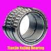 Supply high precision and speed cylindrical roller bearings