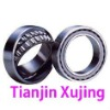 Supply high precision and speed thrust roller bearings