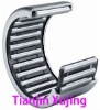 Supply high precision needle roller bearings