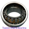 Supply high precision spherical roller bearings