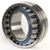 Supply high quality spherical roller bearings