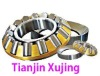 Supply high speed thrust roller bearings