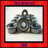 Supply nsk 606 Deep groove ball bearing