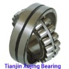 Supply self-aligning roller bearings with high precision