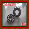 Supply skf/nsk 6310 deep groove ball bearing