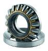 Supply spherical roller bearings in stock