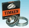 TIMKEN Inch Tapered Roller Bearing