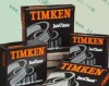 TIMKEN Self-aligning Ball Bearing