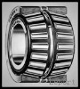 TIMKEN  Two-Row Double-Inner Race Tapered Roller Bearing