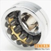 TIMKEN highly sophisticated product Spherical Roller Bearing