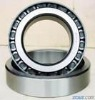 TIMKEN inch tapered roller bearing 593/592A
