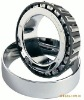 TIMKEN inch tapered roller bearing 595/592A