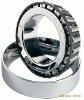 TIMKEN inch tapered roller bearing 663/653