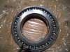 TIMKEN inch tapered roller bearing JW5549/10
