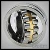 TIMKEN spherical roller bearing 99550