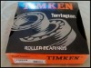 TIMKEN spherical roller bearing (CJ)