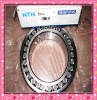 TNT 23028 spherical roller bearing(best price)