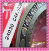 TWB 24030CAK spherical roller bearing(good quality)
