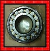 TWB/SKF spherical roller bearing 21315(good quality)