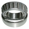 Taper roller ball bearing 30326