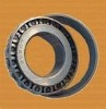 Taper roller ball bearing 31594/31520