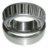 Taper roller ball bearing32028