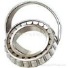 Taper roller ball bearing32234