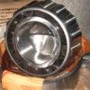 Taper roller ball bearing32315