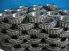 Taper roller ball bearing32316