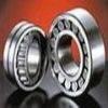 Taper roller bearing