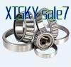 Taper roller bearing 30220