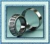 Taper roller bearing 32020