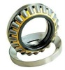 Tapere roller bearing