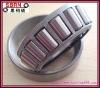 Tapered Roller Bearing 31308  27308E