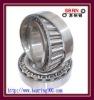 Tapered Roller Bearing 332/32  30072/32E