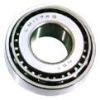 Tapered Roller Bearings  05062-05085