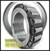 Tapered Roller Bearings 26880-26822